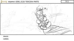 STORY_Talia_Vs_Clorex_a_puñetazos_57.2.jpg
