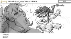 STORY_Talia_Vs_Clorex_a_puñetazos_65.2.jpg