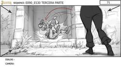 STORY_Talia_Vs_Clorex_a_puñetazos_71.jpg