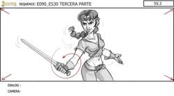STORY_Talia_Vs_Clorex_a_puñetazos_59.2.jpg