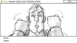 STORY_Talia_Vs_Clorex_a_puñetazos_68.2.jpg