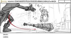 STORY_Inserto_Pelea_Caballo vs Maza_1.jpg