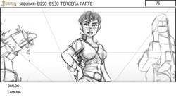 STORY_Talia_Vs_Clorex_a_puñetazos_75.jpg