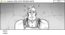 STORY_Talia_Vs_Clorex_a_puñetazos_74.1.jpg