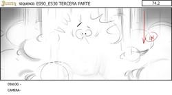 STORY_Talia_Vs_Clorex_a_puñetazos_74.2.jpg