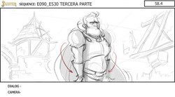 STORY_Talia_Vs_Clorex_a_puñetazos_58.4.jpg