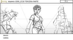 STORY_Talia_Vs_Clorex_a_puñetazos_72.1.jpg