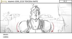 STORY_Talia_Vs_Clorex_a_puñetazos_61.2.jpg
