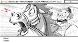 STORY_Inserto_Pelea_Caballo vs Maza_5.jpg