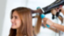 Extensions, Hair Salon, Alpharetta Salon, Hair Stylist, Highlights, Blowouts, Balayage, Johns Creek Hair Salon, Keratin Treatments, Bridal Hair, Event Hair, Hair Cutting, Full Service Salon