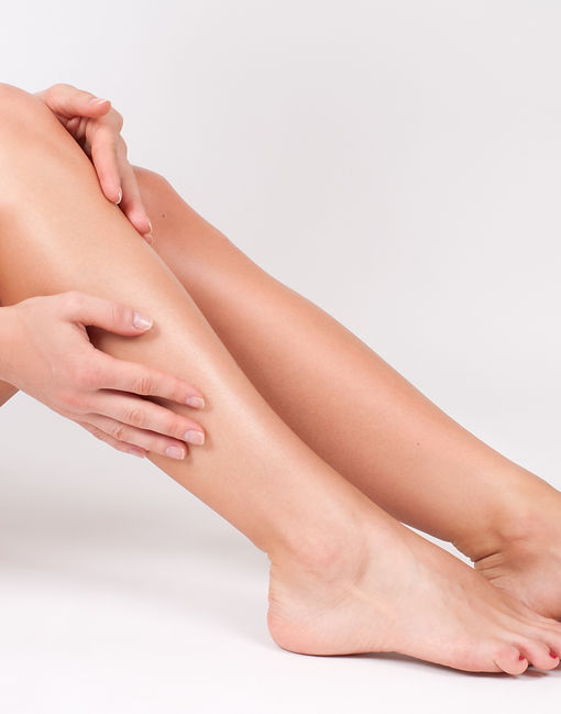 Laser hair removal , hair removal, electrolysis, permanent hair removal