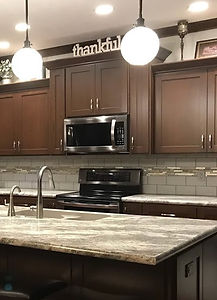 Home Builder, Crown Molding, Home Remodeling, Home Renovation, Home Addition, Kitchen Remodeling, Turn Key Builder, Commercial, Residential, Custom Cabinets, Woodworking, Custom Home Building