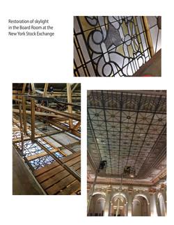 NYSE restoration copy-1