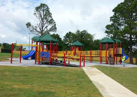 Playground Installation, Playground, Playground Repairs, CPSI Certification, Playground Contractor, Playground Equipment, Playground Landscaping, Playground Environement