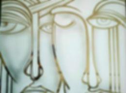Stained Glass Restoration & Fabrication New York, Custom Mirror Installation New York, Glass Shower Doors New York, Glass Walls New York, Glass Awards New York, Sandblasted Glass New York, Frameless Shower Enclosures New York, Custom Glass Fabricator New York, Back Painted Glass New York