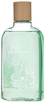 Neroli-Sol-Body-Wash.jpg