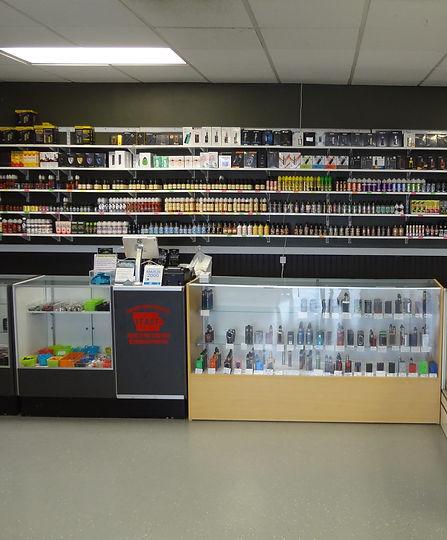 Vapor, Vape Store, E-Cigs, E-Juice, E-Liquid, CBD Oil, Vapes, Vapor Mods, vape juice, Prohibition E-liquid