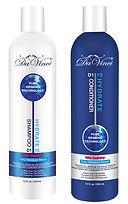 D1. Hydrate Shampoo.jpg