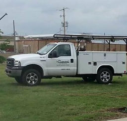 irrigation, mowing, sprinkler repair and installation, fertilization, crack and creves spraying, landscaping maintenance and installation, lawn maintenance, right of way spraying, residential and commercial lawn maintenance