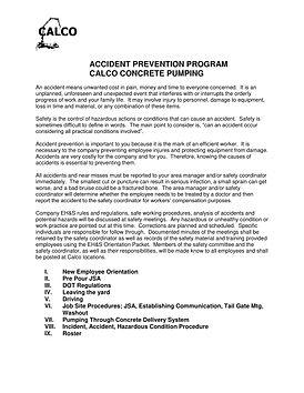 Accident Prevention Plan-1.jpg