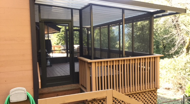 Screen-Room-Enclosure-Brookings-Oregon-0