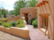 Architect, Designer, Home Designer, Home Architect, Architect Home Special Design, Residential Remodels, Additions, Architect Residential Designer, Adobe Construction Specialist, Adobe Home Design Specialist, Pueblo Design, Home Drafting