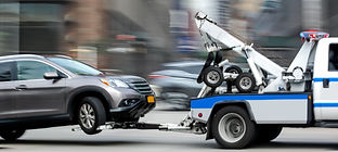 Roadside Assistance, Towing, Vehicle Transport, Wrecker Service, Auto Salvage