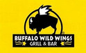 BuffaloWildWings.jpg