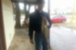 FB_IMG_1547828424477.jpg