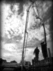 Concrete Pumping, Concrete Contractor, Construction Contractor, Concrete Paving, Concrete Construction Services, Foundation, Patios, Pools, Tennis Courts, Flat work, Residential Concrete, Industrial Concrete, Commercial Concrete, Concrete Pump Trucks