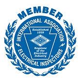 Electrical Contractor, Building Contractor, Electrician, Commercial Electric, Industrial Electric