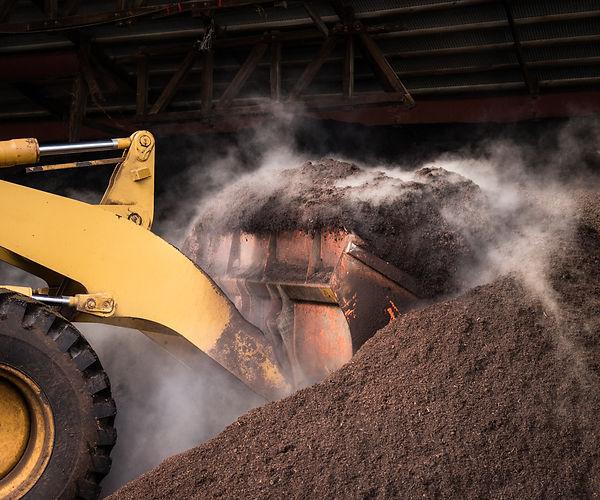Composting, Firewood Supplier, Yard Waste, Food Waste, Drywall Recycling