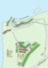 Pats RV Park Map-1_edited.jpg