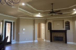 Interior and exterior painting, Drywall repair, On time, Priced competitively, Professional crew (no sub-contractors), Drywall Repair Corpus Christi Texa
