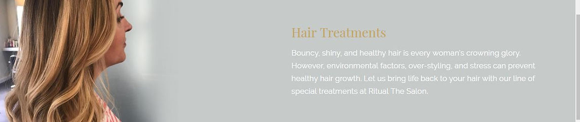 Extensions, Hair Salon, Alpharetta Salon, Hair Stylist, Highlights, Blowouts, Balayage, Johns Creek Hair Salon, Keratin Treatments, Bridal Hair, Event Hair, Hair Cutting, Full Service Salon
