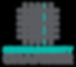 Seminole Chamber logo.png