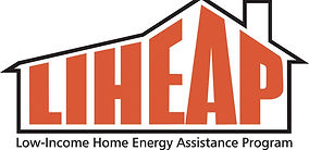 Heating Oil, Home Heating, Home Heating Delivery, Fuel, Fuel Home and Commercial Delivery, Fuel Home and Commercial Delivery Near  Me, Heating Oil Near Me, Expert and Prompt Delivery, Prepaid Programs, Automatic Delivery, Home Heating Oil, Off-Road Fuels