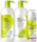 DevaCurl Products.png