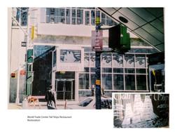 WTC pics-1