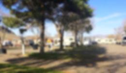 RV Park, Casinos, RV Resort, Pet Friendly RV Park, Overnight RV Park, Overnight Camping, Tent Camping, dump station locations, , propane sales