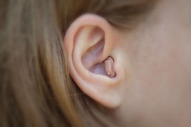 Hearing Aids, Hearing Problems, Audiologist, Hearing Loss, Hearing Disorders, Hearing Aid Services, Hearing Aid Batteries