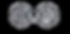 Tuxedo Rental, Formal Wear, Sizing, Fitting, Alterations For Women, Formal Women, Tuxedo Sales, Allure Men, Jean Yves, Baton Rouge Suits, Baton Rouge Tuxedo Rental, Chaps, Ralph Lauren, Prom Tuxedo Rental, Wedding Tuxedo Rental, Mardi Gras Tuxedo Rental, Special Occasion Tuxedo Rental