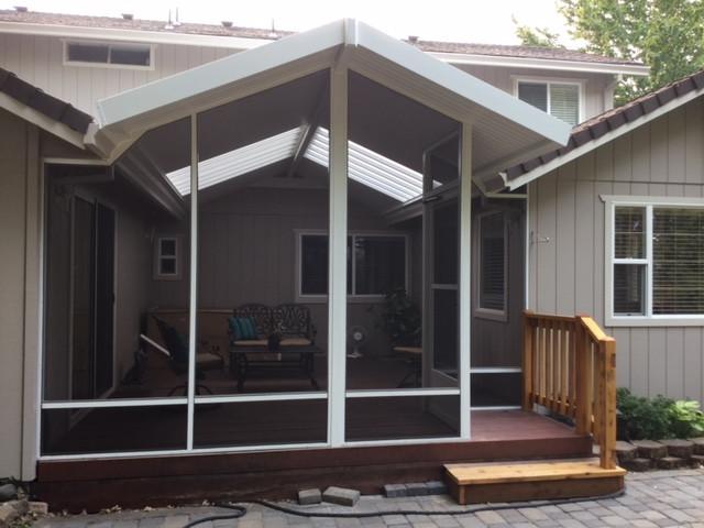 Screen-Room-Enclosure-Medford-Oregon-116