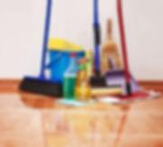 Vacuum Repair, Orek, Bisseil, Hoover, Dyson, Electrulux, Kirby, Rainbow, Sanitair