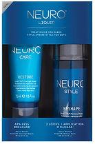 Neuro Liquid Repair and Restyle Set.jpg