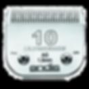 White Rock Knife Sharpening, Albuquerque Sharpening Service, scissor sharpening, sharpening, Garden Tool Sharpening in Las Vegas, New Mexico Saw Blade Sharpening, Los Alamos Sharpening, Espanola Sharpening, Clipper Blade, Clipper Service and Repair, Sante Fe Sharpening