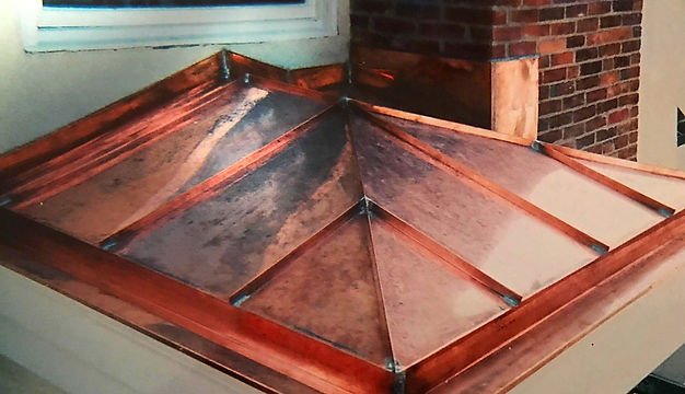 Roofing Contractor West Hartford, Farmington, Restoration Avon, Remolding, Additions Simsbury, Slate Repair Glastonbury, Slate Roofing Suffield, Copper Roofing Hartford CT, Historical Renovations Connecticut, Copper Gutters and Downspouts, Architectural Copper Roofing, Snow Rails