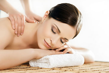 Massage therapist, Massages, Deep Tissue Massage, Swedish massage
