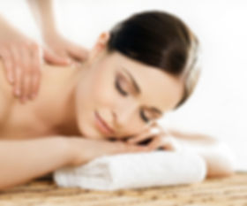 Best Deep Tissue Massage, Sports Massage, Therapeutic Massage, Cranial Sacrel Massage, Trigger Point Massage, Wheat Ridge Massage, Lake Wood Massage, Arvada Massage