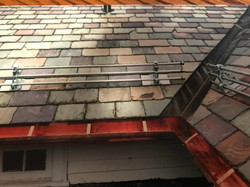 Roofing Contractor West Hartford, Fa